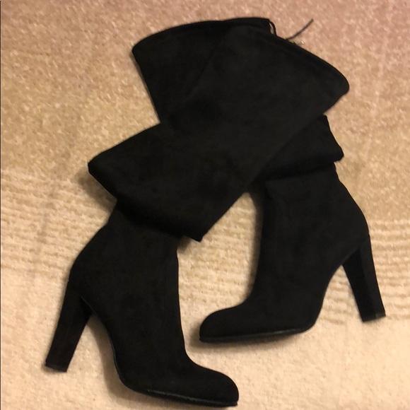 7351bdb1ad4 Brand New Sam Edelman Boots. M 5a42cde16bf5a6f67b069833